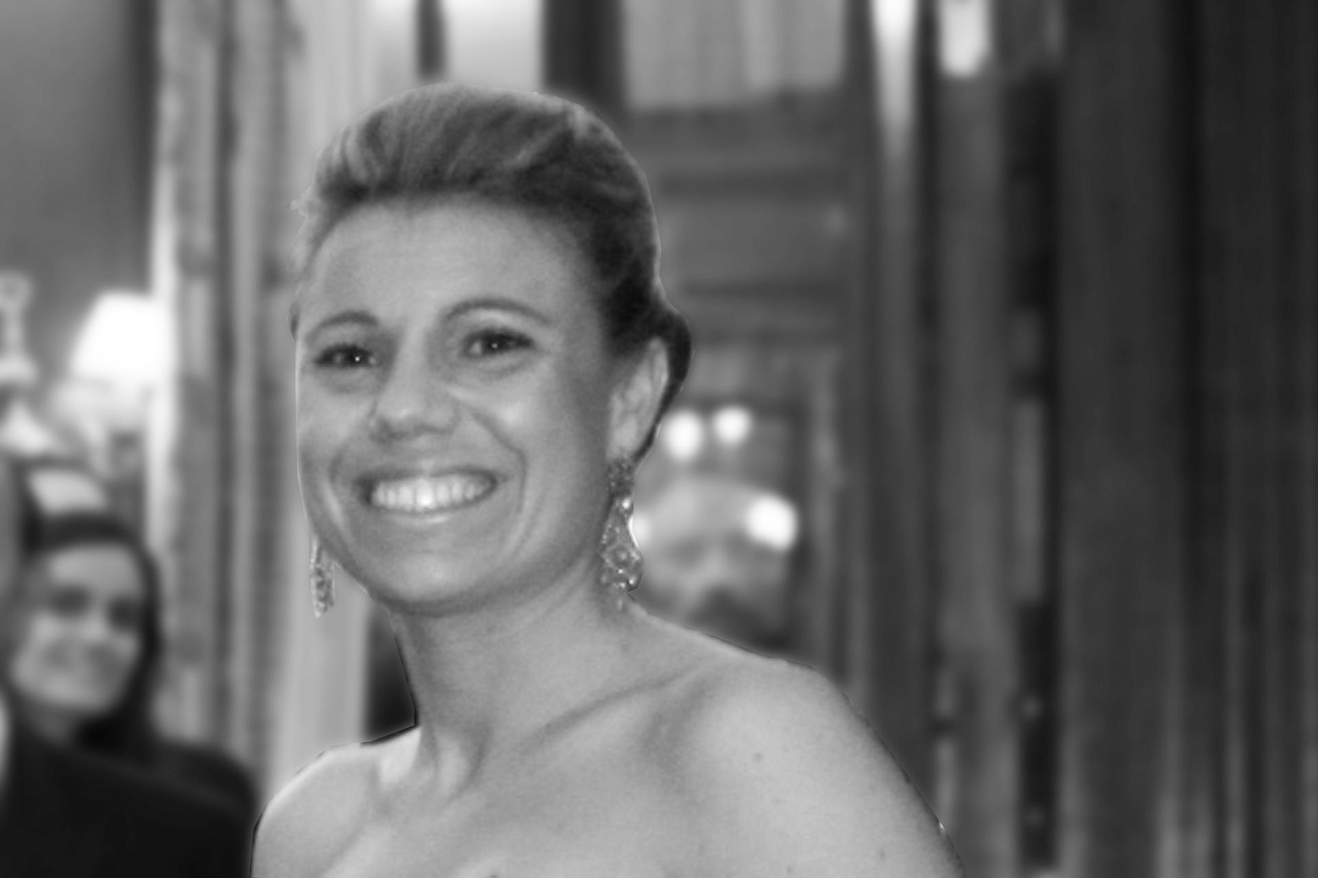 Iria Pérez Miranda