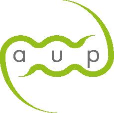 pod-aup