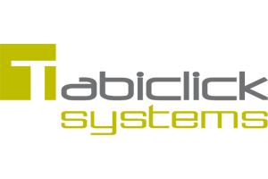 logo_tabiclick