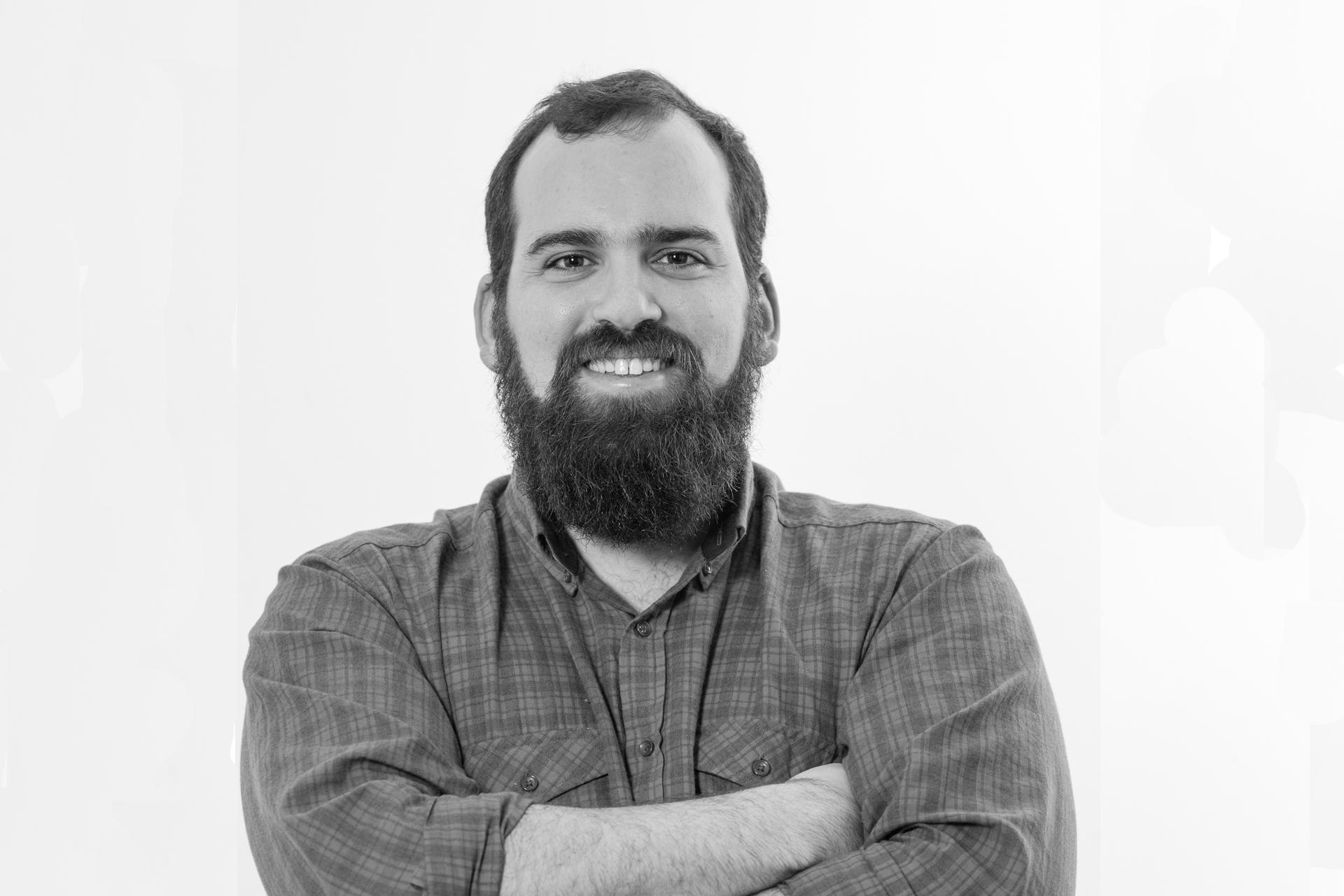 Juan López Perez